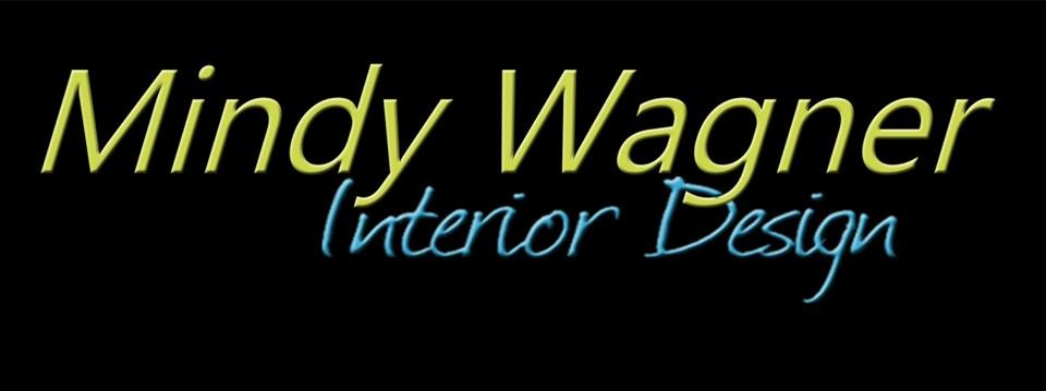 Mindy Wagner Interior Design, LLC